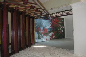 Дом, 85 кв.м. на 9 человек, 3 спальни, улица Чкалова, Феодосия - Фотография 2