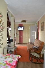 Дом, 85 кв.м. на 9 человек, 3 спальни, улица Чкалова, Феодосия - Фотография 3