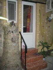 Дом, 85 кв.м. на 9 человек, 3 спальни, улица Чкалова, Феодосия - Фотография 4