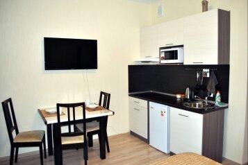 1-комн. квартира, 25 кв.м. на 2 человека, Пулковское шоссе, Санкт-Петербург - Фотография 4