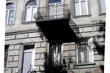 1-комн. квартира, 25 кв.м. на 3 человека, улица Михаила Цинамдзгвришвили, Тбилиси - Фотография 3