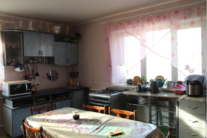 """Гостевой дом """"На Сиреневой 13"""", Сиреневая улица, 13 на 3 комнаты - Фотография 4"""