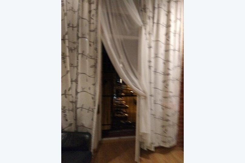 """Мини-отель """"Дворянское Гнездо"""", Большая Сухаревская площадь, 16/18с2 на 10 номеров - Фотография 8"""