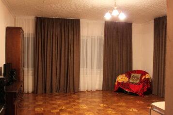 1-комн. квартира, 100 кв.м. на 5 человек, улица Толстого, Геленджик - Фотография 4