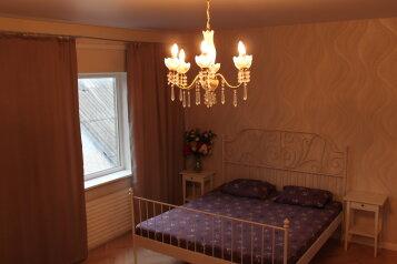3-комн. квартира, 130 кв.м. на 5 человек, улица Толстого, Геленджик - Фотография 2