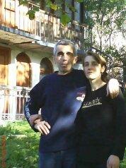 Гостевой дом , Pirosmani, 32 на 3 номера - Фотография 4