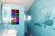 """Двухместный номер """"Стандарт"""" 3 этаж """"1-3"""" балкон с видом на море:  Номер, Стандарт, 3-местный (2 основных + 1 доп), 1-комнатный - Фотография 33"""