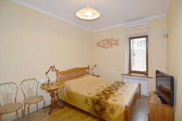 1-комн. квартира, 35 кв.м. на 3 человека, Матросский пер., Ялта - Фотография 1