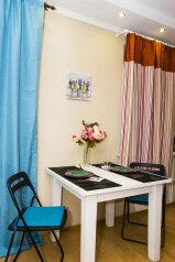 2-комн. квартира, 33 кв.м. на 4 человека, проспект Карла Маркса, 31, Омск - Фотография 3