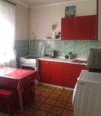 1-комн. квартира, 45 кв.м. на 4 человека, улица Карамзина, 25, Новороссийск - Фотография 3