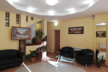 Гостевой дом, Эстонская улица, 152 на 9 номеров - Фотография 4