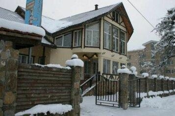 Гостевой дом, Эстонская улица на 9 номеров - Фотография 1