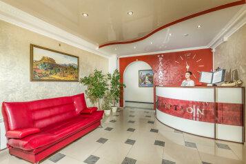 Мини-отель, улица Золотые Пески на 18 номеров - Фотография 1