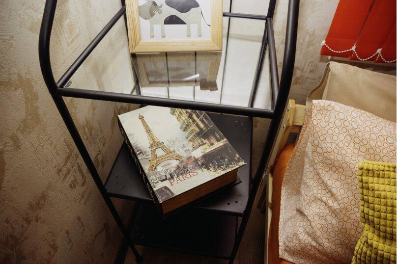 """Мини-Отель """"Nice"""", улица Татарстан, 20 на 25 номеров - Фотография 14"""