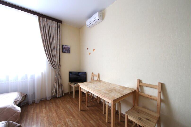 """Мини-отель """"Smart People Eco Hotel"""", улица Передерия, 68 на 17 номеров - Фотография 26"""