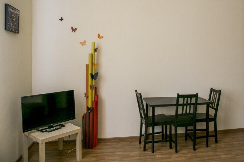 """Мини-отель """"Smart People Eco Hotel"""", улица Передерия, 68 на 17 номеров - Фотография 27"""