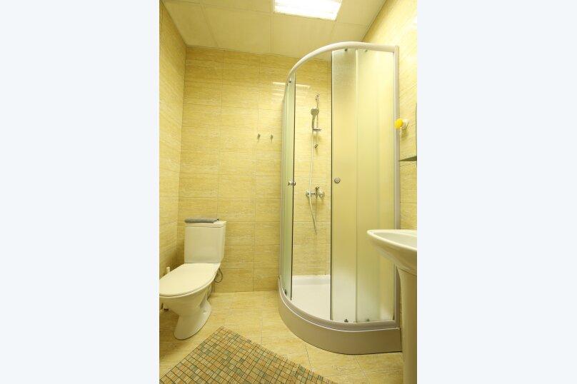 """Мини-отель """"Smart People Eco Hotel"""", улица Передерия, 68 на 17 номеров - Фотография 29"""