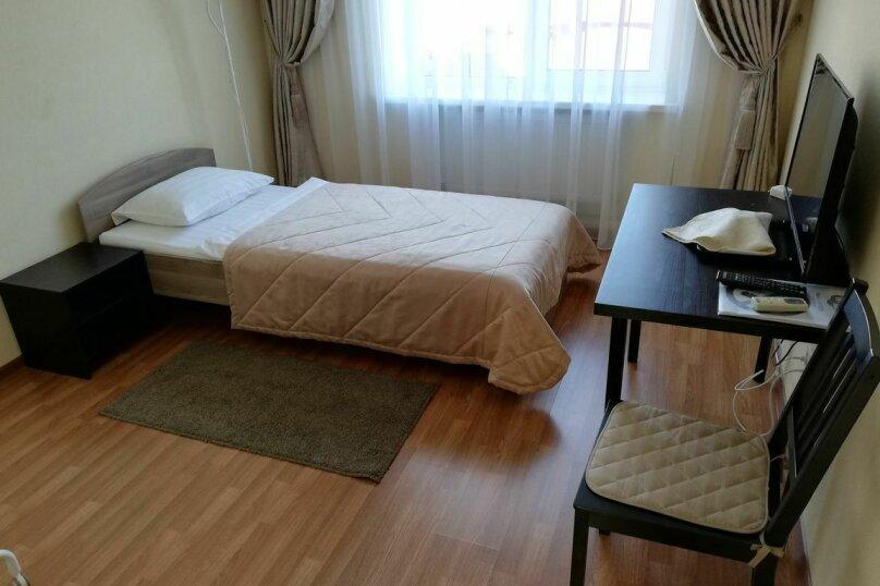 """Мини-отель """"Smart People Eco Hotel"""", улица Передерия, 68 на 17 номеров - Фотография 31"""