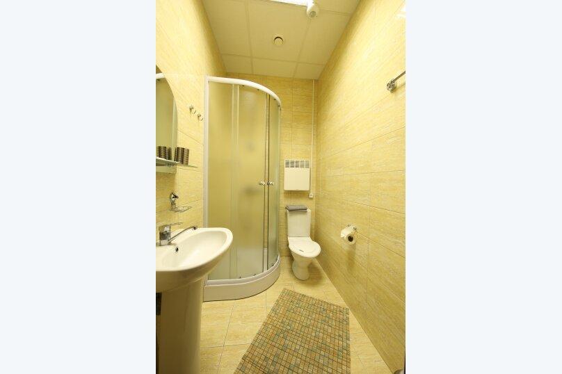 """Мини-отель """"Smart People Eco Hotel"""", улица Передерия, 68 на 17 номеров - Фотография 21"""