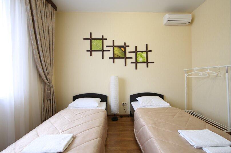 """Мини-отель """"Smart People Eco Hotel"""", улица Передерия, 68 на 17 номеров - Фотография 22"""