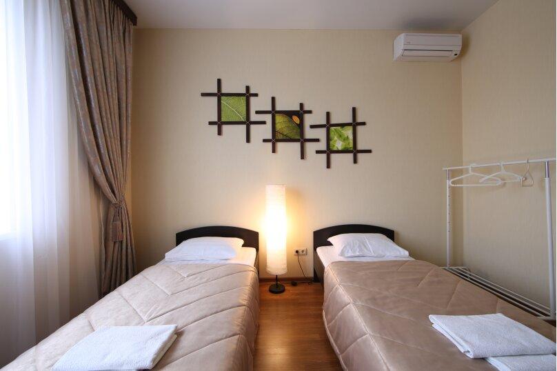 """Мини-отель """"Smart People Eco Hotel"""", улица Передерия, 68 на 17 номеров - Фотография 23"""
