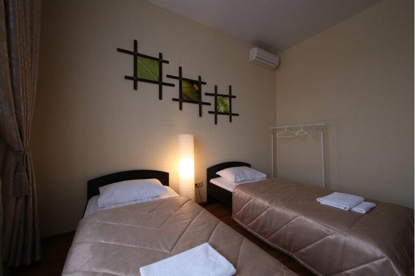 """Мини-отель """"Smart People Eco Hotel"""", улица Передерия, 68 на 17 номеров - Фотография 24"""