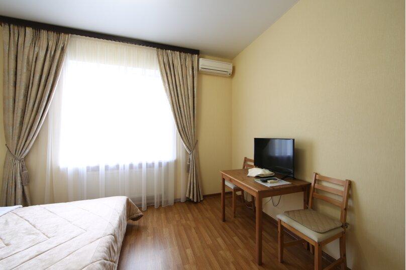"""Мини-отель """"Smart People Eco Hotel"""", улица Передерия, 68 на 17 номеров - Фотография 15"""