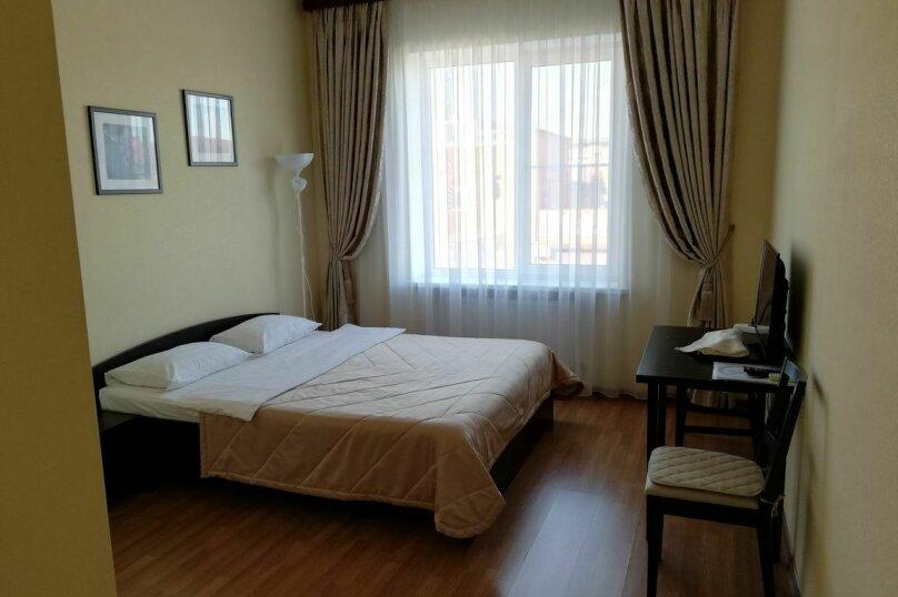 """Мини-отель """"Smart People Eco Hotel"""", улица Передерия, 68 на 17 номеров - Фотография 16"""