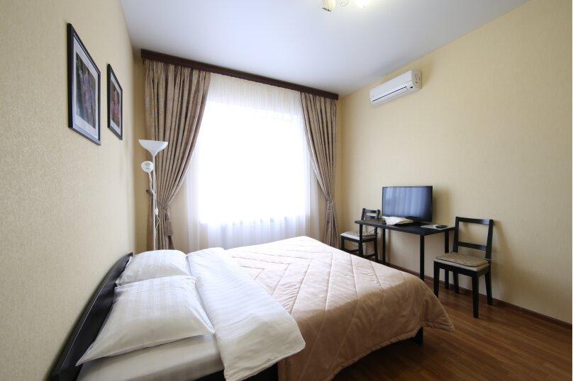 """Мини-отель """"Smart People Eco Hotel"""", улица Передерия, 68 на 17 номеров - Фотография 11"""