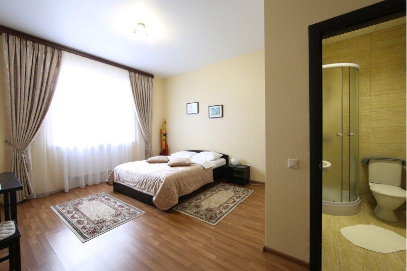 """Мини-отель """"Smart People Eco Hotel"""", улица Передерия, 68 на 17 номеров - Фотография 34"""