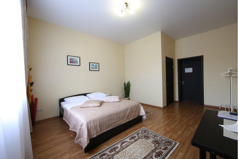 """Мини-отель """"Smart People Eco Hotel"""", улица Передерия, 68 на 17 номеров - Фотография 35"""