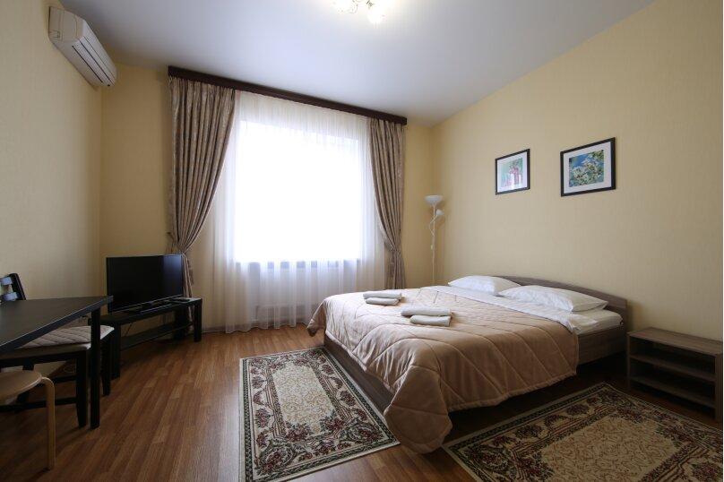 """Мини-отель """"Smart People Eco Hotel"""", улица Передерия, 68 на 17 номеров - Фотография 36"""