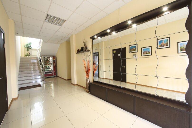 """Мини-отель """"Smart People Eco Hotel"""", улица Передерия, 68 на 17 номеров - Фотография 3"""