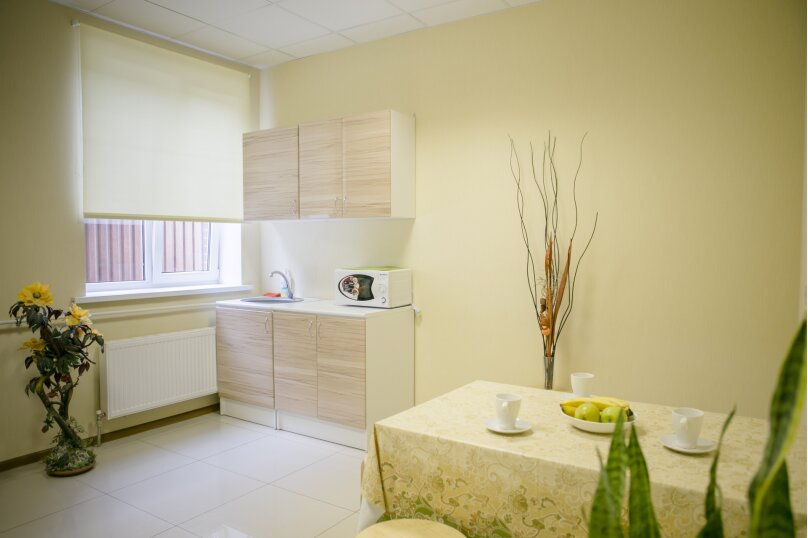 """Мини-отель """"Smart People Eco Hotel"""", улица Передерия, 68 на 17 номеров - Фотография 8"""