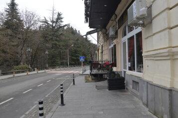 Гостиница Victoria, Kostava, 31 на 10 номеров - Фотография 1