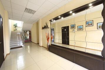 Уютный отель с домашней атмосферой, улица Передерия, 68 на 17 номеров - Фотография 3