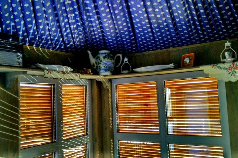 """Отель """"Лаванда Азов"""", Восточная улица, 26/1 на 14 номеров - Фотография 7"""