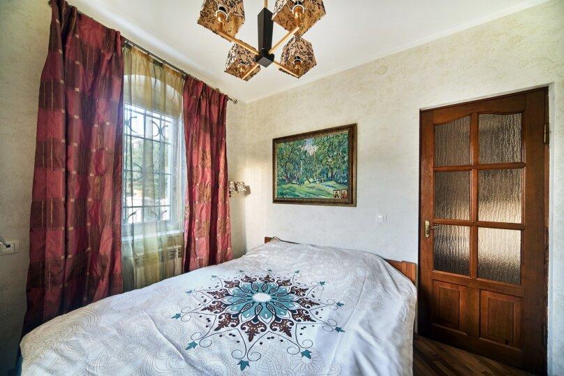Отдельная комната, улица Куприна, 5, Балаклава - Фотография 1