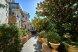 Гостевой дом, улица Куприна, 5 на 19 номеров - Фотография 4