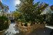 Гостевой дом, улица Куприна, 5 на 19 номеров - Фотография 5