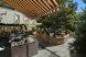 Гостевой дом, улица Куприна, 5 на 19 номеров - Фотография 6