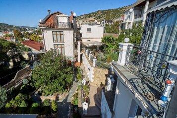 Гостевой дом, улица Куприна на 19 номеров - Фотография 2