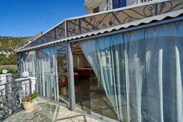 Гостевой дом, улица Куприна, 5 на 19 номеров - Фотография 3