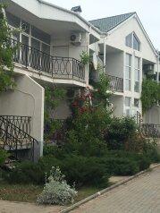 1-комн. квартира, 20 кв.м. на 2 человека, улица Ленина, Коктебель - Фотография 1