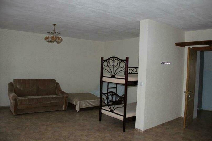 Отдельная комната, улица Аллея Дружбы, 106, Заозерное - Фотография 8