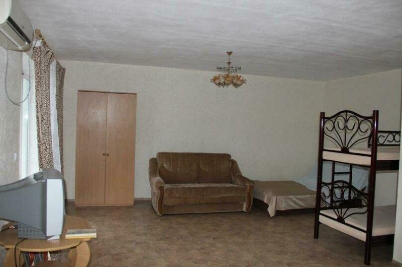 Отдельная комната, улица Аллея Дружбы, 106, Заозерное - Фотография 9