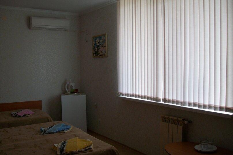 """Вилла """"Каламит"""", Симферопольская улица, 2л на 20 номеров - Фотография 156"""