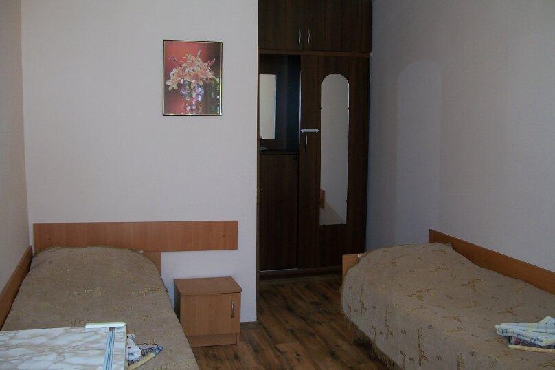 """Вилла """"Каламит"""", Симферопольская улица, 2л на 20 номеров - Фотография 121"""