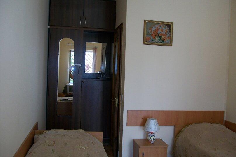 """Вилла """"Каламит"""", Симферопольская улица, 2л на 20 номеров - Фотография 128"""