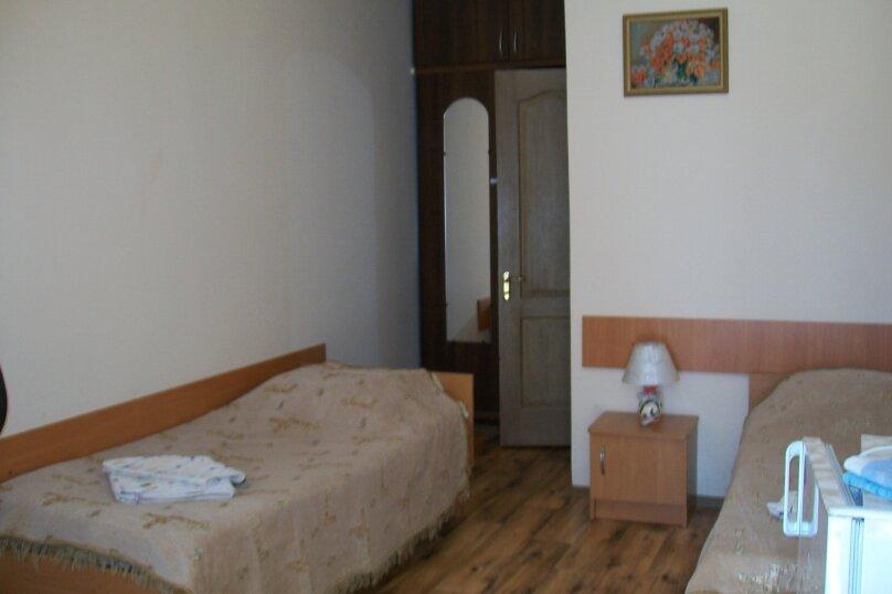 """Вилла """"Каламит"""", Симферопольская улица, 2л на 20 номеров - Фотография 132"""